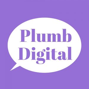 Plumb.Digital logo