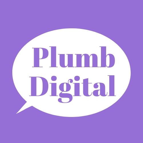 Plumb Digital