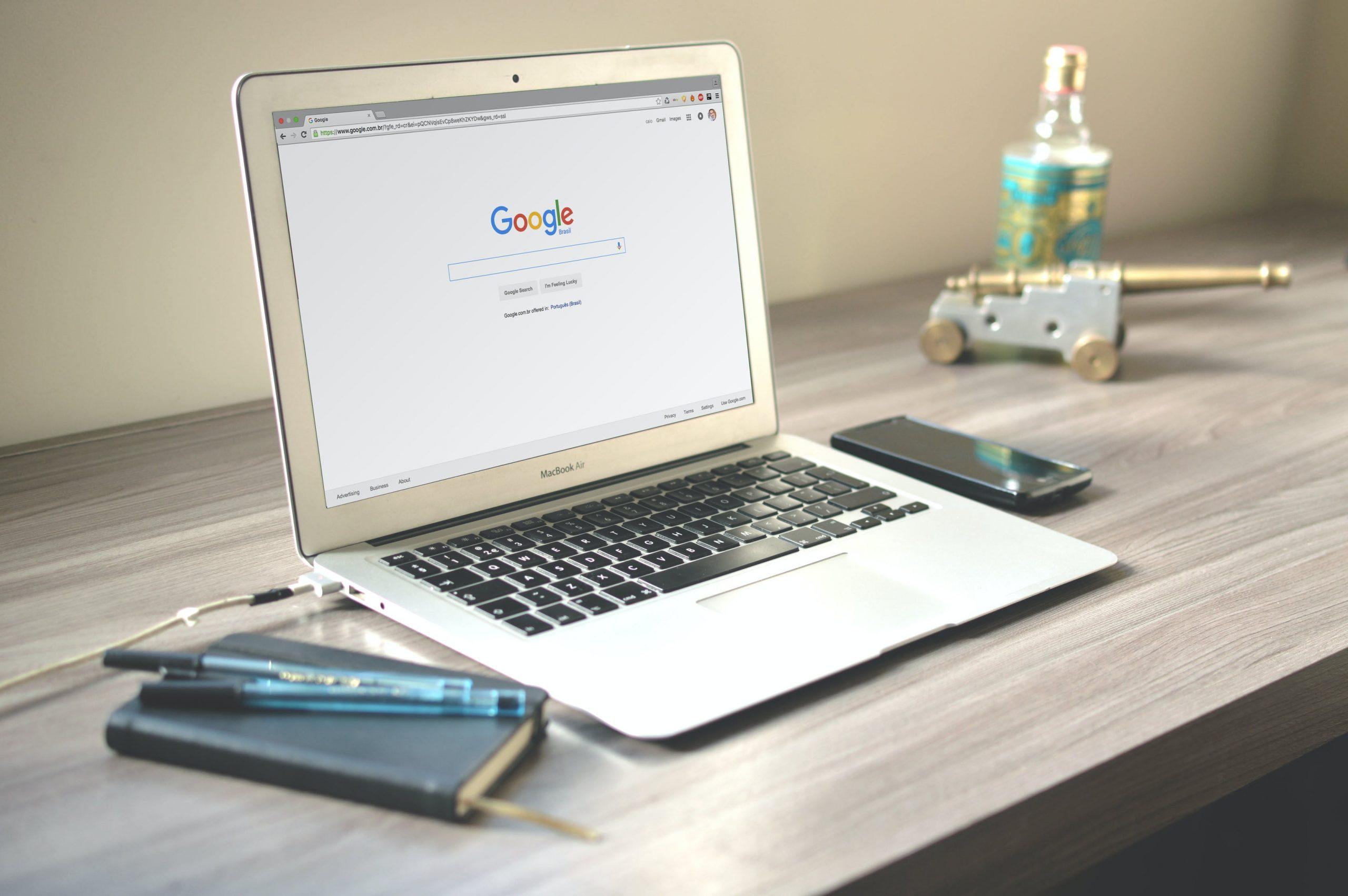 PPC Google Ads specialist